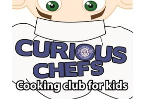 'Curious Chefs' is back – with a fresh twist