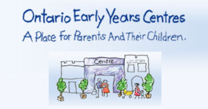 ontarioearlyyearscentres