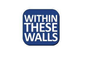 Within These Walls Agapè's Building Campaign